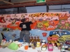 Locus 010, Rotterdam 2005