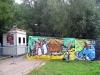 Babypop Woerden, 2006