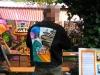 Babypiop Woerden, 2006