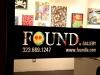 Found Gallery