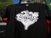New Lastplak shirt