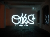 Design your own lighting
