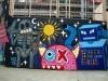 Ces53, Ox-Alien & Shek