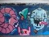 Earworm, Sake, Das Boat, Ox-Alien & Narcoze