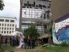 Kunsttoer Maastricht 2007