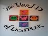 The World of Lastplak