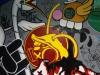 Detail Thor