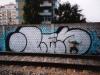 Lovely Lisboa back in 2003