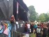 Wantijpop festival Dordrecht 2007