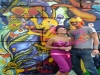 Colour couple